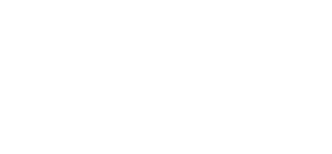 Steyn-Group-Logo-White-Stacked