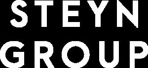 Steyn-Group-Logo-White-Stacked